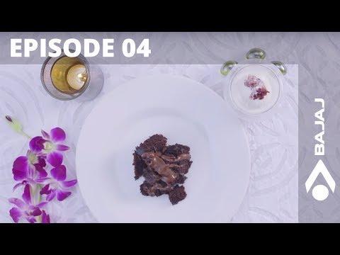 Bajaj Electricals presents Food Memoirs with Chef Hemant Oberoi EP04- Travel