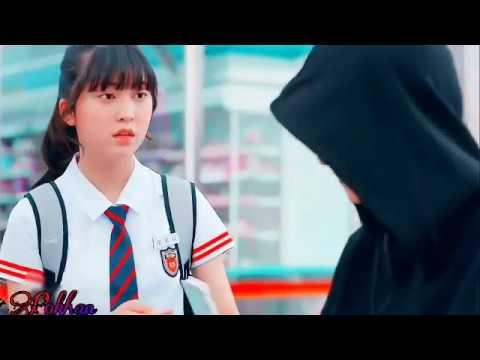 o-khuda-bata-de-kya-lakeeron-ne-likha-song-korean-love-story