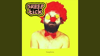 Sheep Tick (Edit)