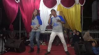 Musik Komedi Minang Mak Pono