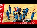 NBA Elite 11 Gameplay Los Angeles Clippers vs New Orleans Hornets
