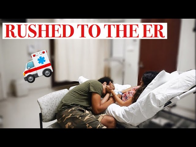 rushed-to-the-emergency-room
