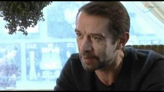Владимир Машков: меня путают с моими героями