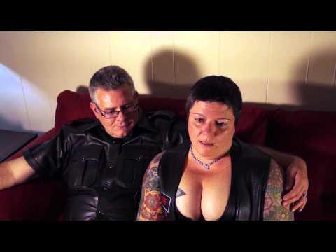 Master Todd And Slave Elizabeth