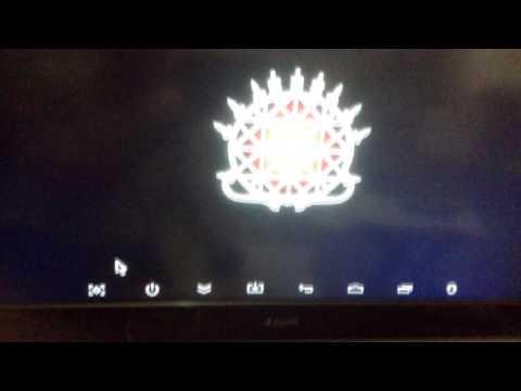 MXQ Android Tv Box Ve Trust Smart Tv Klavye Mouse