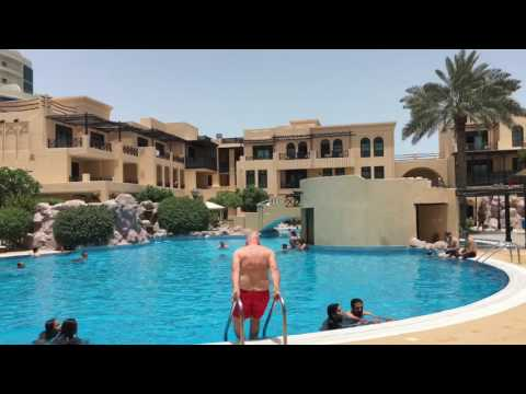 Day 1-Vlog To Bahrain-Brunch And Friends