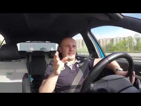 Ремонт#1 Не доверяйте авто Рукожопам! Попадос на 6000р.  Шумим топливные трубки на Skoda Octavia RS