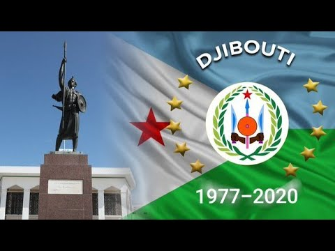 Djibouti Happy Independence Day 2020 Best Whatsapp Status ...