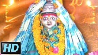 kalubaicha lay bhari natan best marathi devi devotional songs jukebox 11