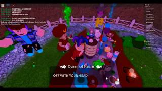 ROBLOX EGG hunt all the Guests location part 1