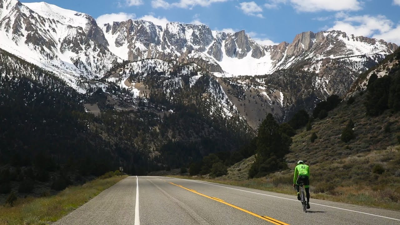 a review of a true story about a days adventure in the mammoth lakes area Official site the mammoth mountain ski area 400 inches of snowfall and an average of 300 days of mammoth mountain ski area 10001 minaret road, mammoth lakes.
