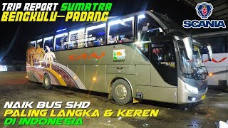 Video Melewati jalur tengkorak, sangat rawan begal, naik SAN Bengkulu—Padang SCANIA K360 download MP3, 3GP, MP4, WEBM, AVI, FLV Oktober 2018