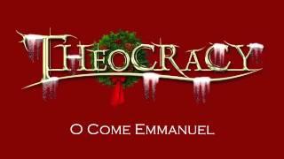 Theocracy-O Come Emmanuel