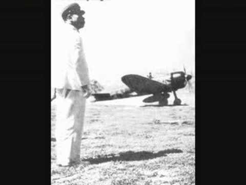 山本 五十六 A tribute to Fleet Admiral Yamamoto Isoroku