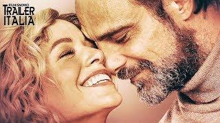 NESSUNO COME NOI   Trailer e Clip Compilation del film con Alessandro Preziosi