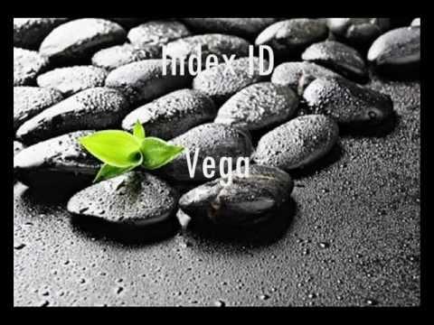 Index ID - Vega