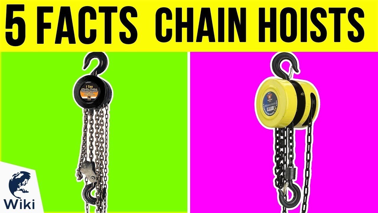 small resolution of wright electric chain hoist wiring diagram