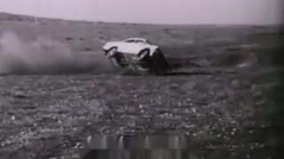 Фото с обложки Краш Тесты Советских Авто.