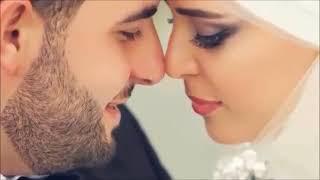 اغاني حب جزائرية