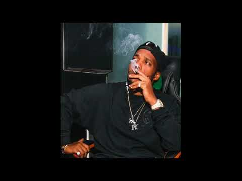 Curren$y - Pressure (Prod. by Lex Luger) {Upload Your Track: coolietracks420@gmail.com}