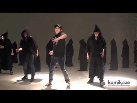 [Clip] BEH MV มีอะไรอีกมั้ยฯ (Top Secret) - Timethai
