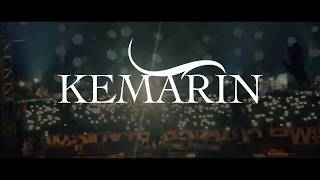 Official Trailer KEMARIN mp3