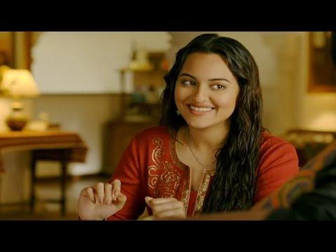 Download Sonakshi Sinha Best Act   Tevar & Happy Phirr Bhag Jayegi Scenes   #ArjunKapoor #ManojBajpayee