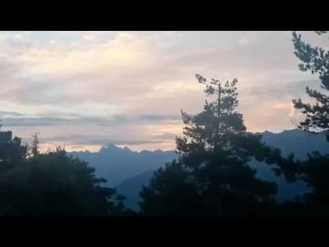 Imst - Tirol  / Austria   Natur -Impressionen (c) Ewald Apperle