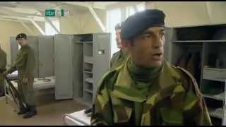 Bad Lads Army S2 E6