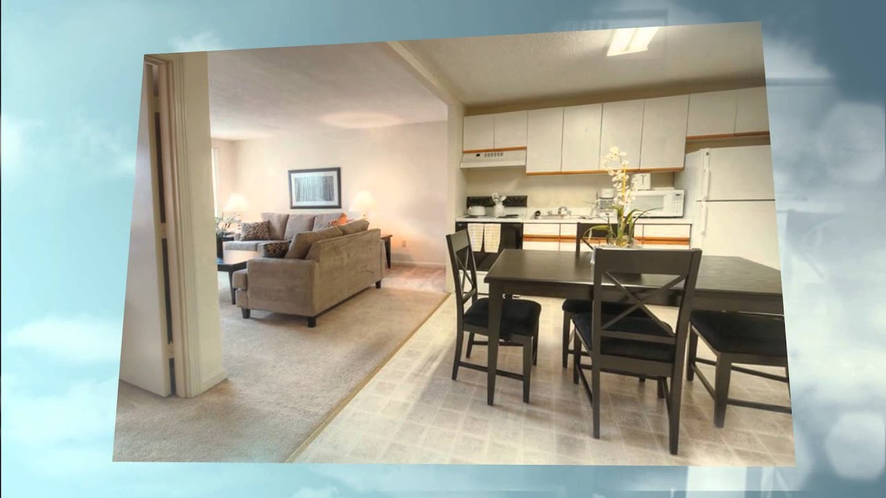 Apartments for rent in Salem MA Princeton Crossing