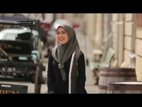 Destinasi Wisata Halal Negeri Domba Oamaru, Selandia Baru - Muslim Travelers 2019
