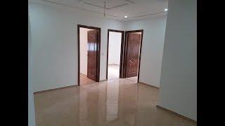 شقة كبيرة للبيع حديثة البناء مساحتها 115م بسعر 57 مليون فقط