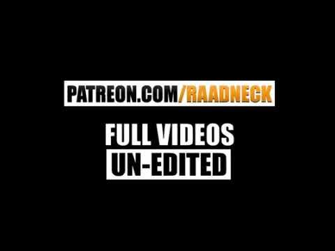 Raadneck Videos