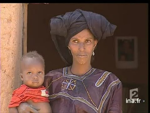 [Niger : tourisme équitable]