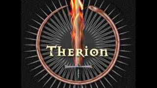 Therion Dark eternity