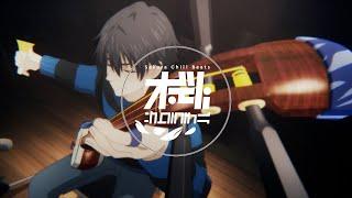 Miliyah feat.Yoshida Brothers / KONOYUMEGASAMERUMADE (RetroVision Remix) -Sakura Chill Beats Singles