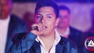 Radicamos en South Central - Banda La Suprema De Manuelon - En Vivo 2018