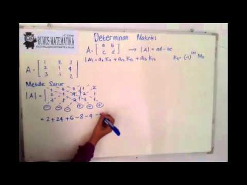 pengertian-determinan-matriks-dan-contoh-soalnya