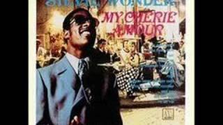 Stevie Wonder - At Last