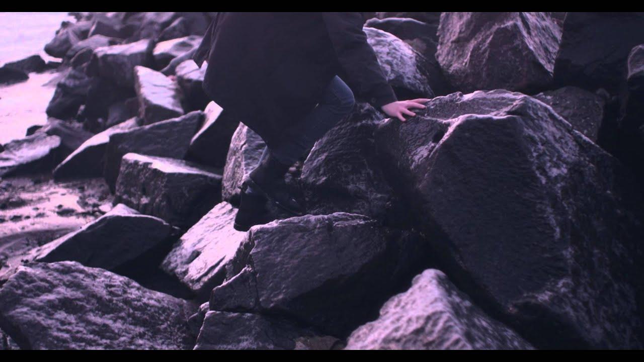 Bring Me The Horizon Sleepwalking Youtube