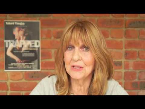 'Heart Trap' - Beverley Anne Foster talks about her film - Indiegogo