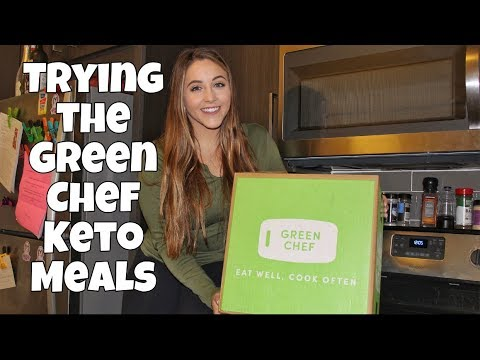 trying-the-green-chef-keto-meals-|-black-friday-haul!
