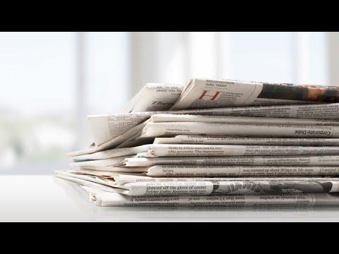 'Media to blame' for widespread hysteria around COVID-19
