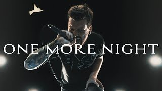 Maroon 5 One More Night Cover by Flight Paths.mp3