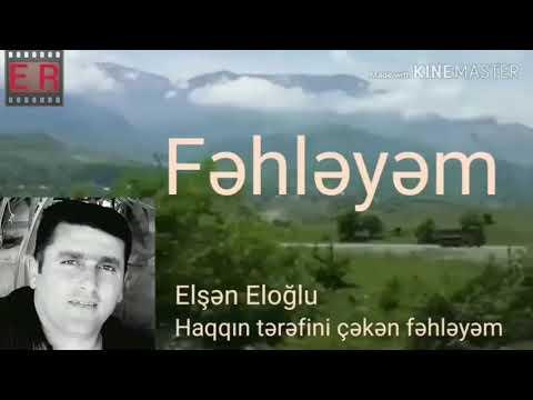 Niyameddin Qazaxli Elshan Eloglu Ashiq Ilqar Ehtiram Kerimoglu Perviz Bulbule Vasif Azimov - Surqut