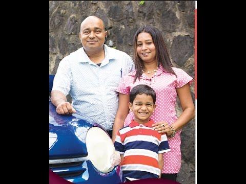 Insurance in Fiji - Car Accident