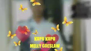 Video KUPU KUPU MELLY GOESLAW COVERED BY YOPI download MP3, 3GP, MP4, WEBM, AVI, FLV Oktober 2018