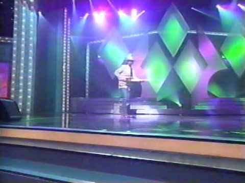 Ty England, Ty Herndon, David Lee Murphy, Bryan White & Wade Hayes (LIVE)