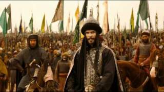 Arn The Knight Templar - Official Trailer thumbnail