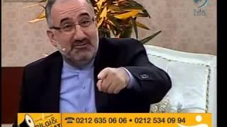 Kur'anda hiç geçmeyen mucize ve miraç kavramları Mustafa İslamoğlu 2017 Video